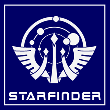 photo relating to Starfinder Character Sheet Printable named Editable Identity Sheet (by way of followers) Starfinder Tradition