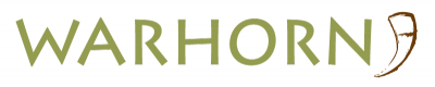 Warhorn Logo